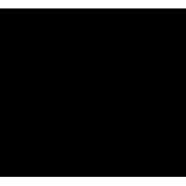 Haltérophilie